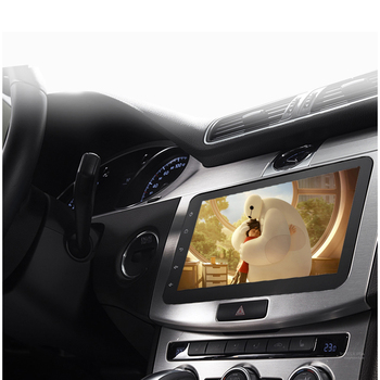 1024*600 quad core android 4.4 car dvd player VW Skoda POLO GOLF 5 6 PASSAT CC JETTA TIGUAN TOURAN Fabia Caddy car gps 2 two din