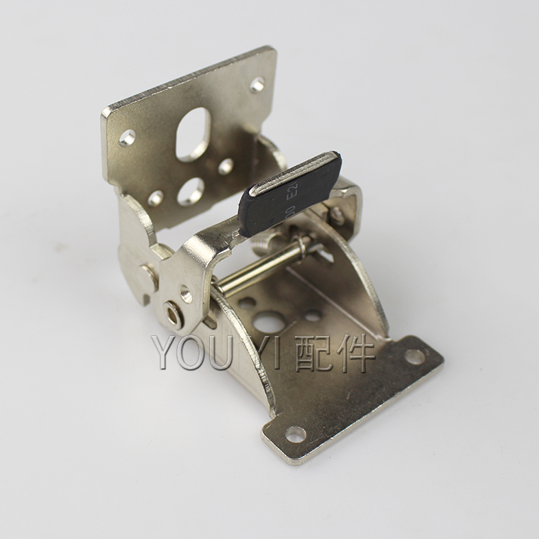 Locking Hinge Promotion Shop For Promotional Locking Hinge