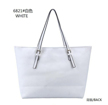 PROMOTION New Fashion Famous Designers Brand Michaeled handbags women bags PU LEATHER BAGS/shoulder tote bags  Free Shipping