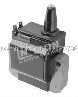 For Hitachi On Ignition Coil For Honda Accord Civic Odyssey Oem Cm1t 228 30500 Poa a01