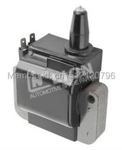 For Hitachi CM1T-228 Ignition Coil FOR Honda Accord Civic Odyssey 94 95 96 97 98 99 *OEM**CM1T-228/30500-POA-A01/30500-POH-A01