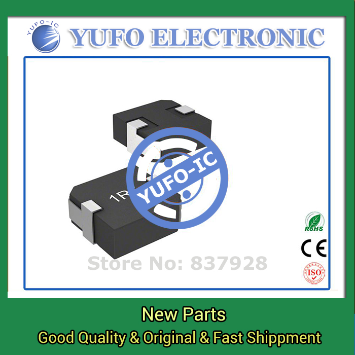 Free Shipping 10PCS SRP1250-6R8M genuine original [ FIXED IND 6.8UH 11A 18.5 MOHM ]  (YF1115D)