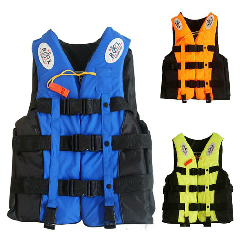 2015 Adult Life Jacket Vest Professional Men And Women Water-skiing Life Vest Kayak Life Jackets for Adults(China (Mainland))