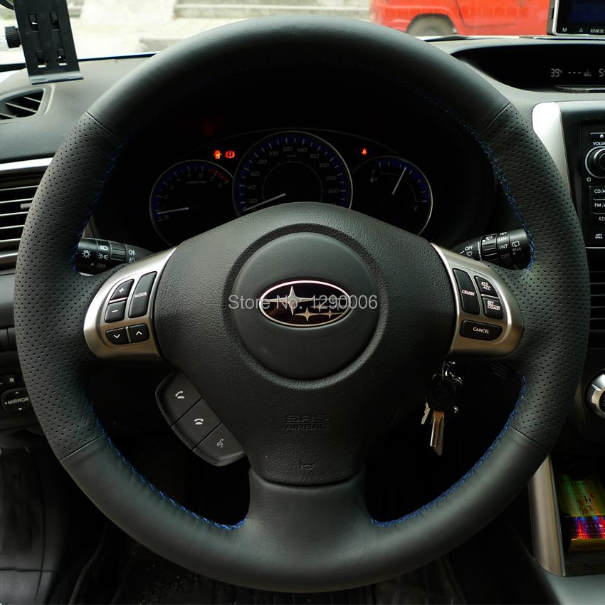 [2010 Subaru Forester ...