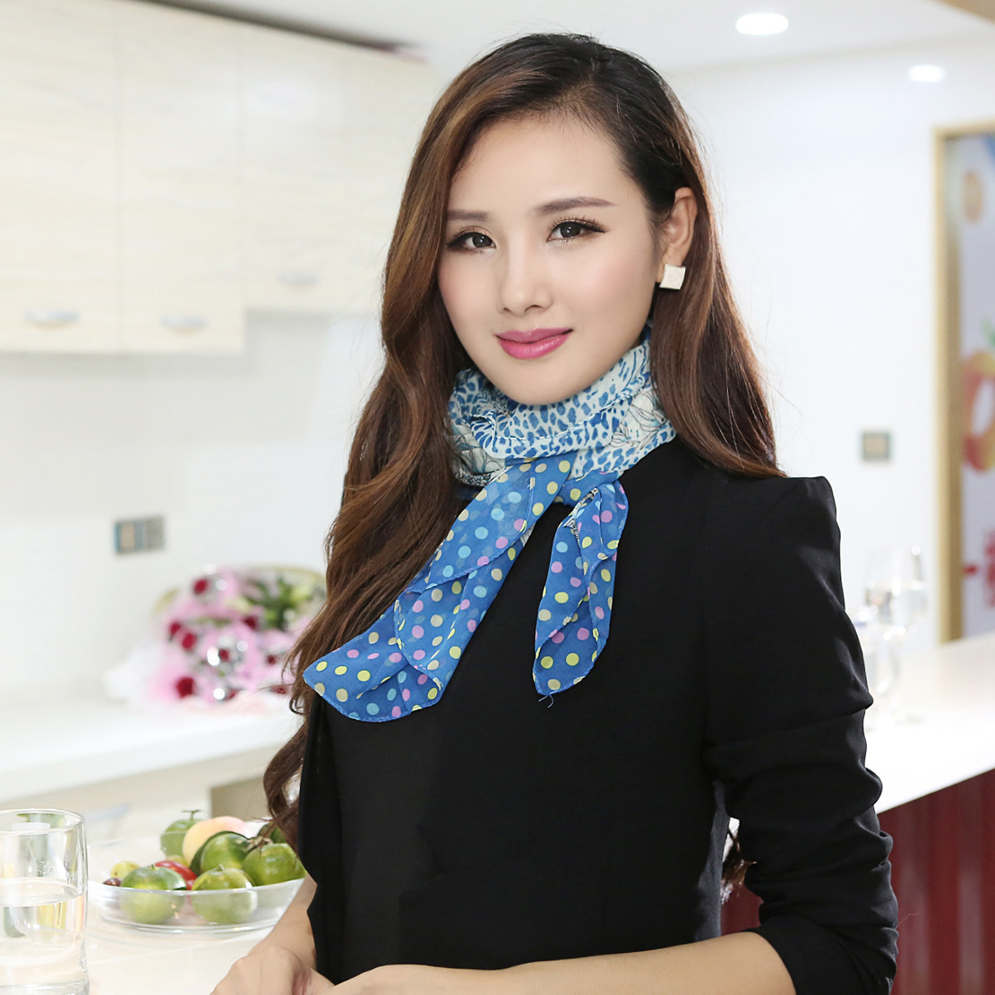 Printed Silk Scarves Zebra Leopard Yarn Silk Gift Silk Scarves X(China (Mainland))