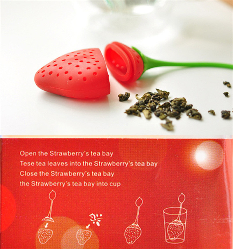 1 pc Tea Leaf Strainer Silicone Strawberry Design Loose Herbal Spice Infuser Filter Office Regimen Tea Tools New Wholesale  1 pc Tea Leaf Strainer Silicone Strawberry Design Loose Herbal Spice Infuser Filter Office Regimen Tea Tools New Wholesale  1 pc Tea Leaf Strainer Silicone Strawberry Design Loose Herbal Spice Infuser Filter Office Regimen Tea Tools New Wholesale  1 pc Tea Leaf Strainer Silicone Strawberry Design Loose Herbal Spice Infuser Filter Office Regimen Tea Tools New Wholesale  1 pc Tea Leaf Strainer Silicone Strawberry Design Loose Herbal Spice Infuser Filter Office Regimen Tea Tools New Wholesale  1 pc Tea Leaf Strainer Silicone Strawberry Design Loose Herbal Spice Infuser Filter Office Regimen Tea Tools New Wholesale  1 pc Tea Leaf Strainer Silicone Strawberry Design Loose Herbal Spice Infuser Filter Office Regimen Tea Tools New Wholesale  1 pc Tea Leaf Strainer Silicone Strawberry Design Loose Herbal Spice Infuser Filter Office Regimen Tea Tools New Wholesale  1 pc Tea Leaf Strainer Silicone Strawberry Design Loose Herbal Spice Infuser Filter Office Regimen Tea Tools New Wholesale  1 pc Tea Leaf Strainer Silicone Strawberry Design Loose Herbal Spice Infuser Filter Office Regimen Tea Tools New Wholesale  1 pc Tea Leaf Strainer Silicone Strawberry Design Loose Herbal Spice Infuser Filter Office Regimen Tea Tools New Wholesale  1 pc Tea Leaf Strainer Silicone Strawberry Design Loose Herbal Spice Infuser Filter Office Regimen Tea Tools New Wholesale