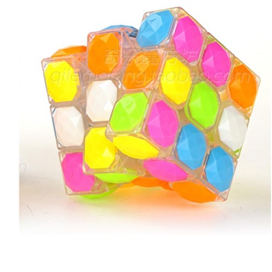 Online kopen Wholesale 3x3 kubus puzzel uit China 3x3 ... | 900 x 900 jpeg 425kB
