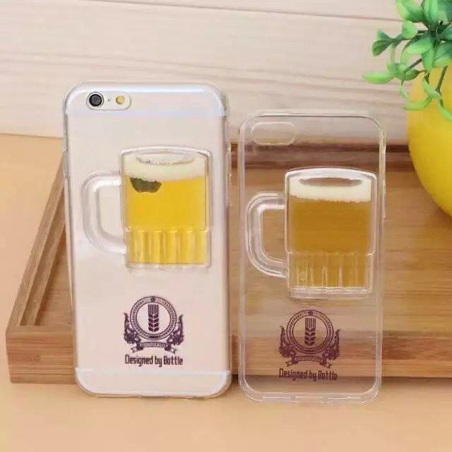 Чехол для для мобильных телефонов OEM 3D I6 Iphone 6/6 /5s/4s for iphone 4/4s/5/5s/6/6 plus nichijou 6