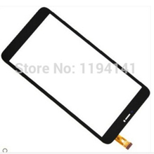 Original New 7.85″ inch Oysters T84 HRi 3G Tablet Touch Screen Touch Panel digitizer glass Sensor Replacement Free Shipping