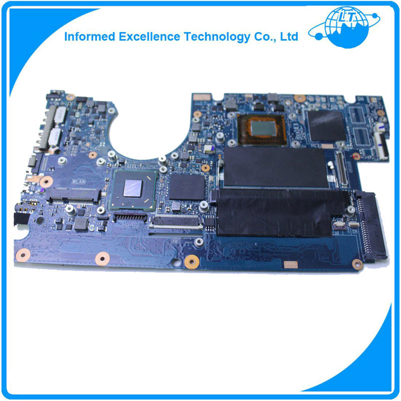 For ASUS 60-NYOMB1100 69NONOM11C01P laptop motherboard UX32A UX32VD REV 2.1 GM mainboard onboard i3-2367M CPU 2GB integrated(China (Mainland))