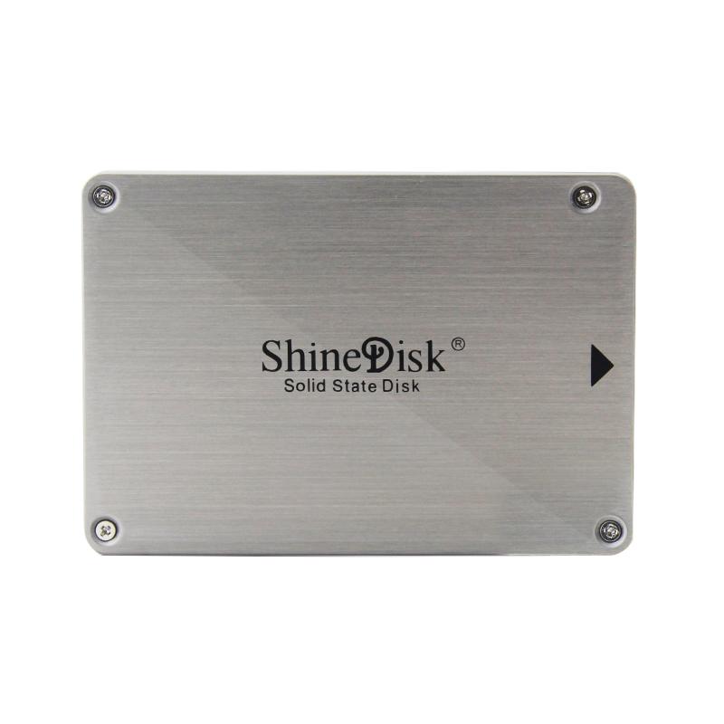 S750 250G 1TB ShineDisk 2 5inch hard drive notebook SSD SATA3 Meet 7 x24 hours