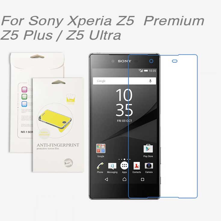 Buy Iphone 5 Or Xperia Z | Iphone Sales