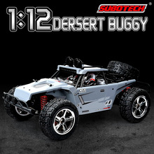 Buy electric remote control toy racing model four-wheel drive off-road climbing high-speed sports car,Remote control car,rc cars for $230.00 in AliExpress store
