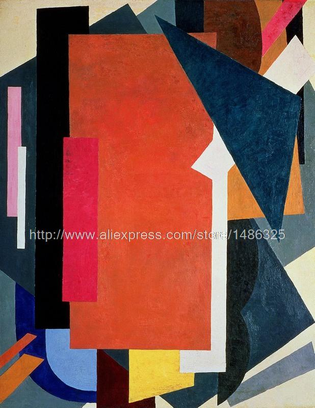 The Poster Cheap Small Picture Pictures Acrylic Paints Art Large Oil Canvas Paintings Abstract Painting Pictures(China (Mainland))
