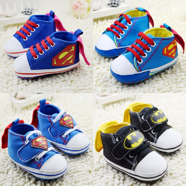 New 2015 Free Shipping Cartoon Frog Green Infants Toddler Shoes 11cm 12cm 13cm Baby Boy Shoes First Walkers<br><br>Aliexpress