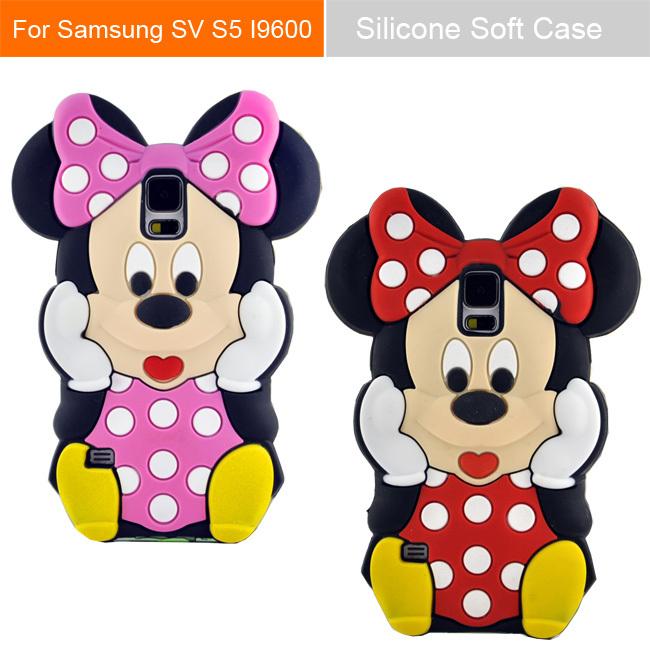 Чехол для для мобильных телефонов YTD 3D Samsung S5 SV I9600 for Samsung Galaxy S5 SV i9600 чехол для для мобильных телефонов phone case samsung s5 i9600 sv for samsung galaxy s5