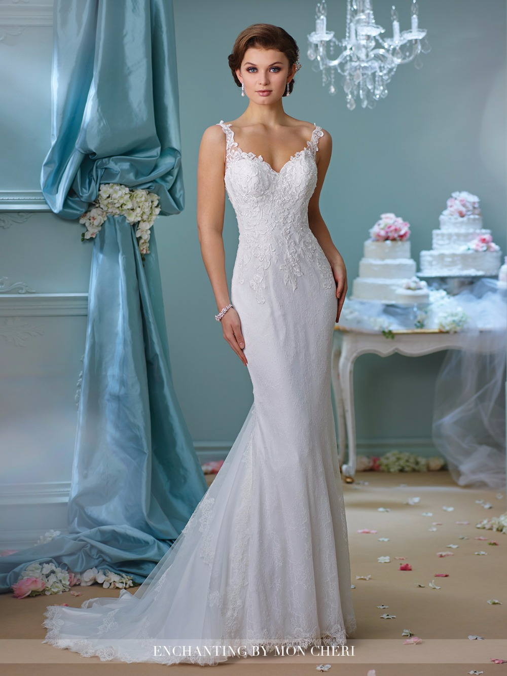 Maternity wedding dresses south africa pictures
