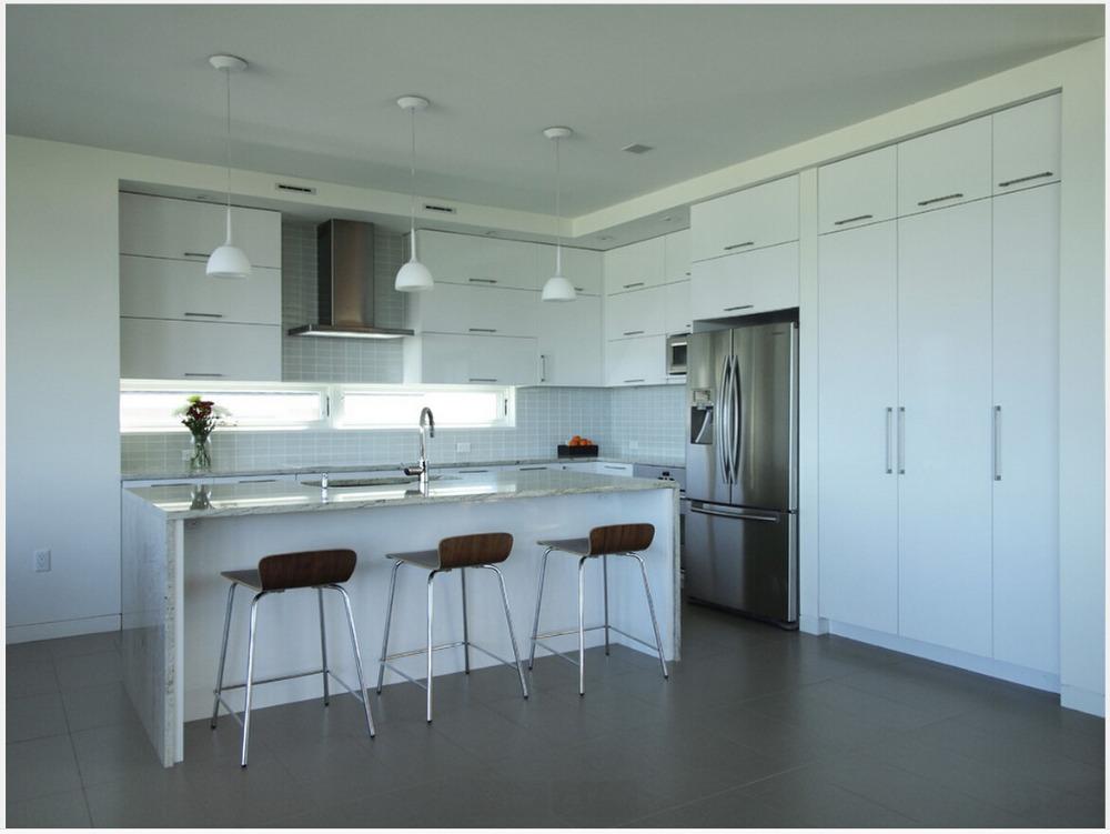 Artesanato Garrafa Pet Passo A Passo Sofa ~ Armários de cozinha móveis de cozinha armário de cozinha