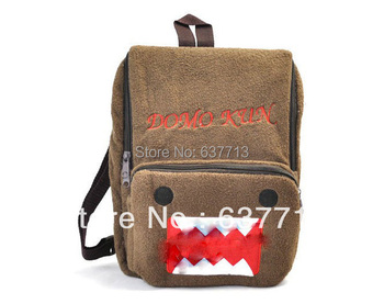 Cute Brown Over The Shoulder Bags 14