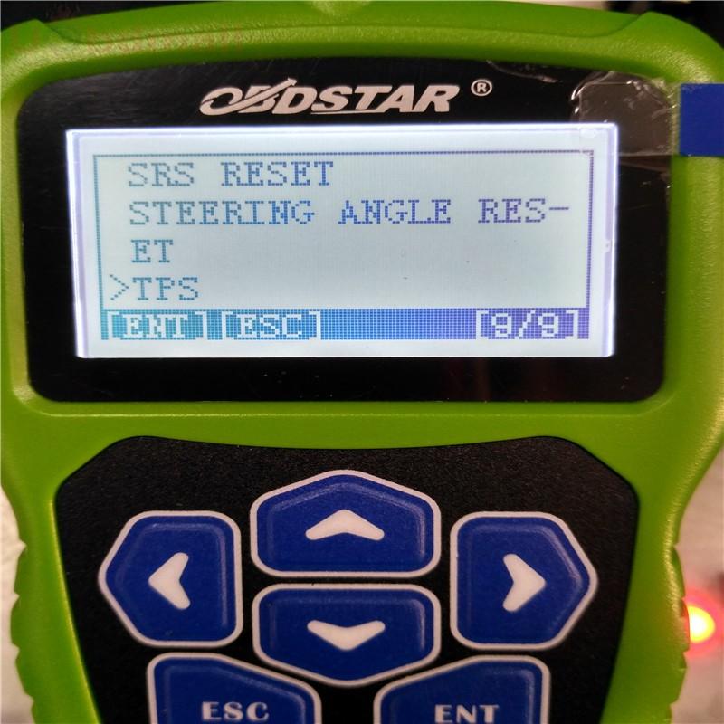 Купить OBDSTAR VAG PRO Ключевые Программист Не Нужно Пин-Код Поддержки одометра Airbag SRS EPB Сброс Батареи Лучше, Чем Vag Ключ войти