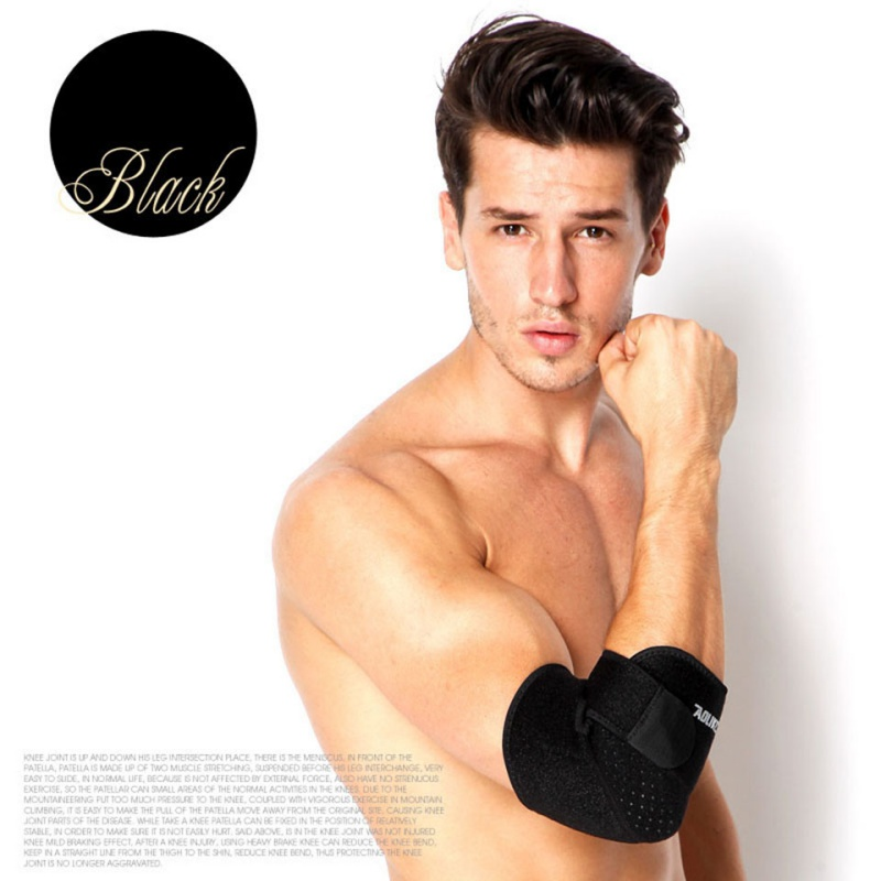 elbow and volleyball Volleyball equipment products including knee pads, elbow pads, and the active ankle support volleyball protection equipment catalog of braces for sports and injuries.