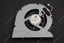 Laptop CPU Cooling fan cooler samsung np 600B 600B5B 200B5A 400B5B 200B5B 200B5BIA KSB0705HA-BA26 BA31-00103A 5V 0.40A AL1U - DOB Technology Co., Ltd. store