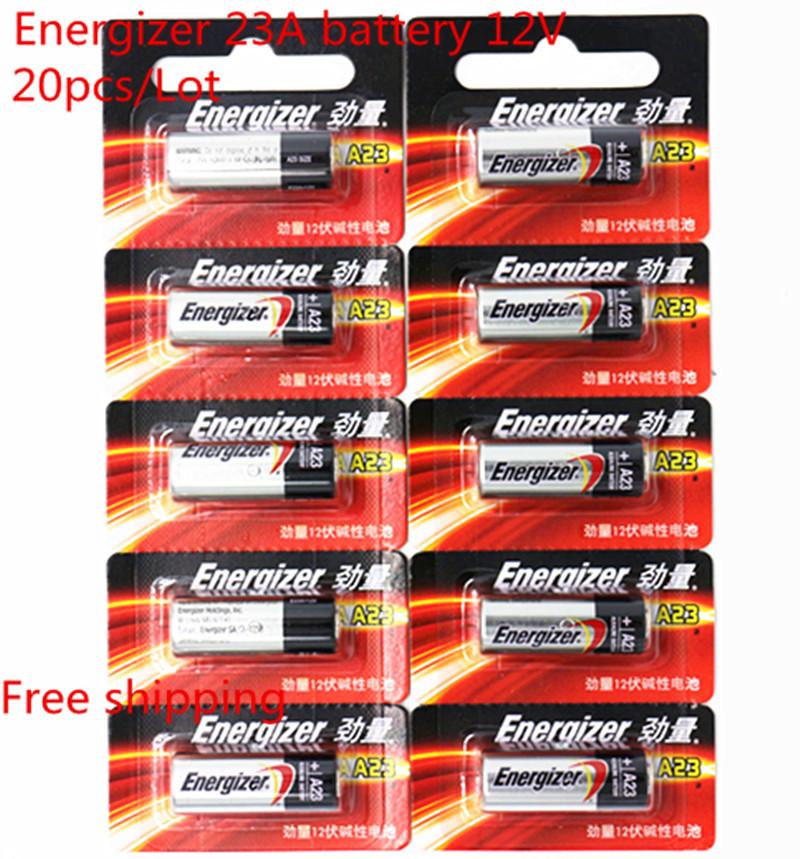Energizer battery coupons november 2018