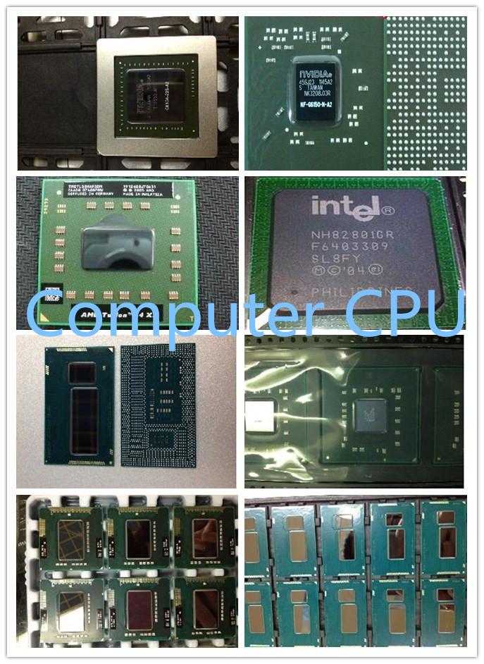 Hot! VX700 CD BGA High Quality and New Original(China (Mainland))