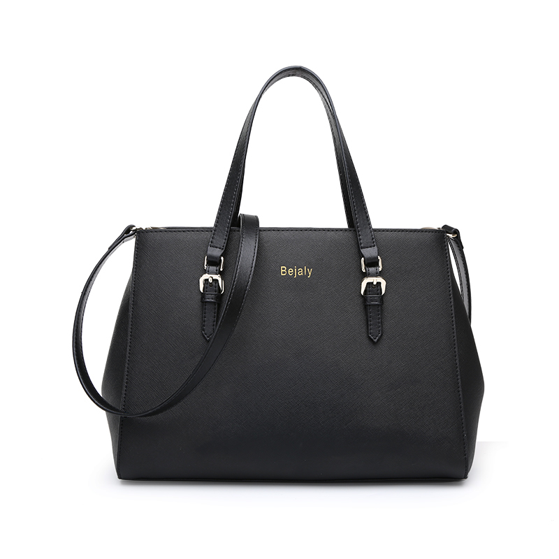Fashion Luxury Shoulder Bags Bolsos Mujer De Marca Famosa Genuine Leather Women's Tote Bags