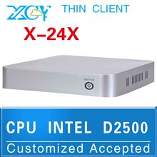 mini linux server promotion