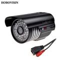 HOBOVISIN FULL HD 2 0MP 6MM Lens ONVIF 2 0 48pcs IR Night Vision 1080P Bullet