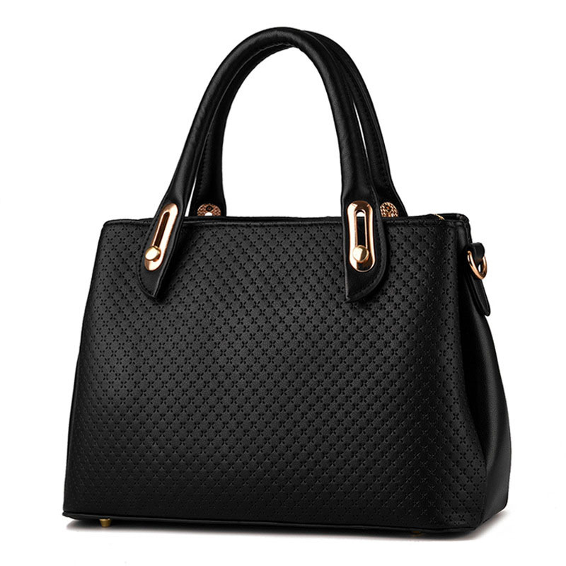 2015  tote handbags women bag  shoulder bag women messenger bags  ladies bolsa feminina orange clutch  women leather handbags(China (Mainland))