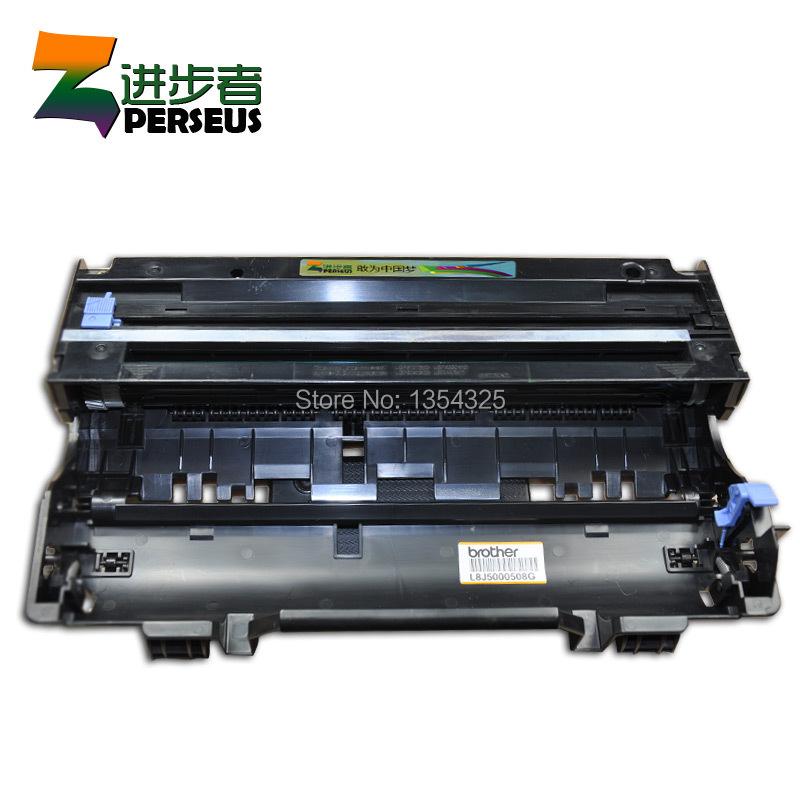 PZ-DR6000 For Brother DR-6000 DR6000 Drum unit kit HL-1030 HL-1230 MFC-8300 MFC-8500 FAX-4100 FAX-4750 DCP-1200<br>