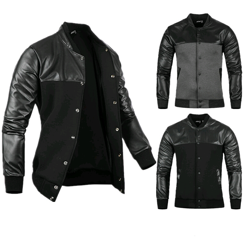 Find great deals on eBay for cool men jacket. Shop with confidence.