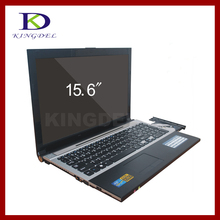 "Good quality 15"" Notebook ,Laptop Computer  Intel Celeron 1037U 1.8Ghz Dual Core,2GB +640GB,Bluetooth+1080P HDMI+Webcam+DVD-RW(Hong Kong)"