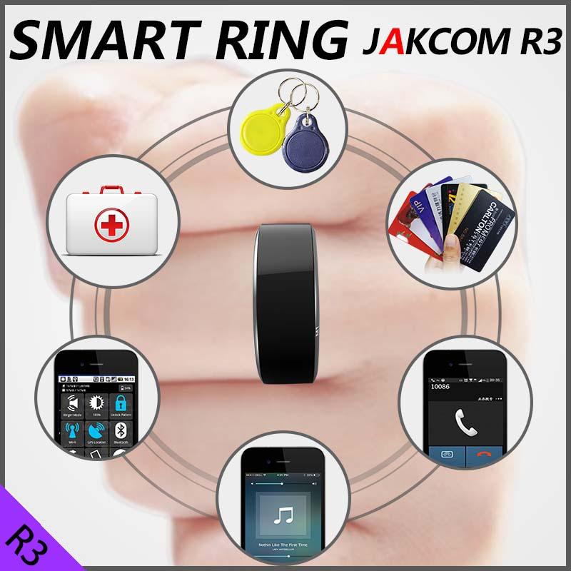 Jakcom Smart Ring R3 Hot Sale In Radio Tv Broadcasting Equipment As Tv Signal Splitter Tv Fm Transmitter Antenna(China (Mainland))