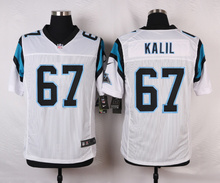 For Mens,Cam Newton Kelvin Benjamin Kuechly,Davis,Jonathan Stewart,Kelvin Benjamin,Cam Newton,Greg Olsen,stitched PIC Panther(China (Mainland))