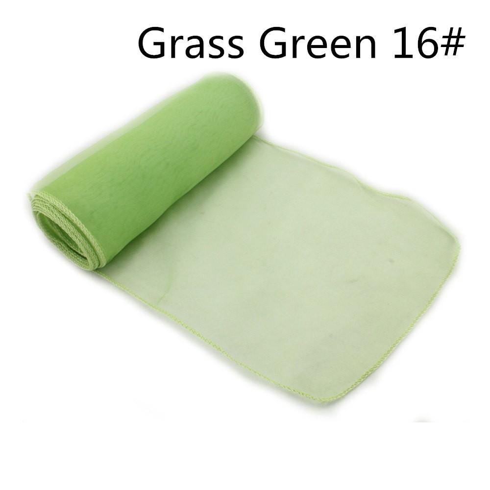 Grass Green_