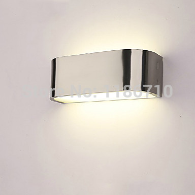 Wall Sconces led Wall light/bulbs Included Modern/Wall lamp led light (AC85 ~ 265V) Free shipping<br><br>Aliexpress