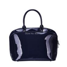 Сумки  от tommybag для женщины, материал ПУ артикул 32312357225