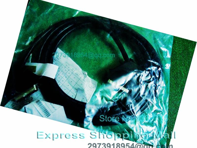 Фотография NEW TSXCAP030  cable