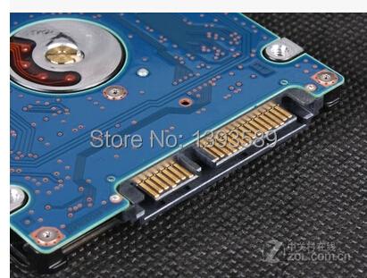 free ship ,whole sale, 750G 2.5''SATAII ,desktop HDD, HN-M750MBB ST750LM022(China (Mainland))