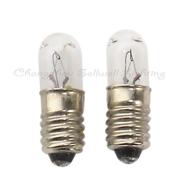 12 v 1 w e5 c 2v nouvelle miniature ampoule lampe a265 dans ampoules incande - Laposte mon espace client nouvelle livraison ...