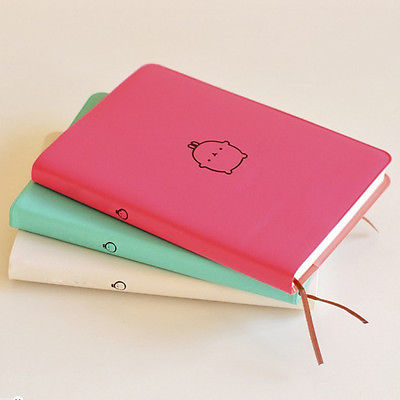 2015 new Personal Portable PU Leather Loose leaf Diary Notebook Pocket Organiser Cover Filofax planner(China (Mainland))