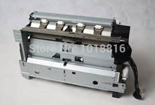 Free shipping 90% new for HP8100 8150 Paper pickup Assey RG5-4334-260CN C4214-69017 RG5-4334 on sale<br><br>Aliexpress