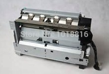 Free shipping 90% new for HP8100 8150 Paper pickup Asse'y RG5-4334-260CN C4214-69017 RG5-4334 on sale