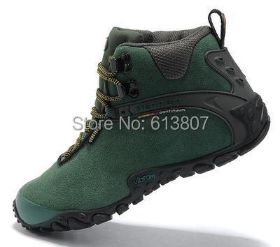 Гаджет  Free shipping in winter to keep warm boots boots more men and women with outdoor large yards high hiking shoes help None Обувь