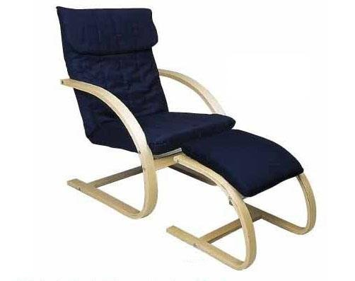 Furniture ikea chair crooked wood chair in Folding Chairs from Furniture on A