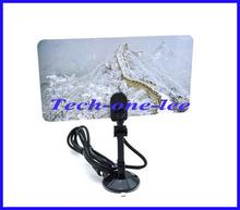 popular tv antenna