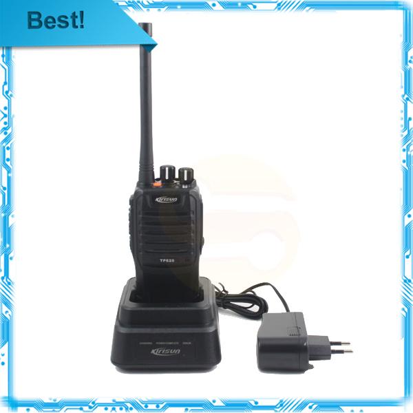IP67 water-proof Digital kirisun TP620 DP620 DMR Portable Radio Reliable Manufacturer Walkie Talkie AMBE+2TM Interphone(China (Mainland))